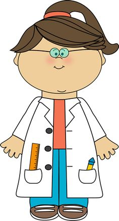 236x438 Science Theme Classroom Clipart From Etsy . Might Use These