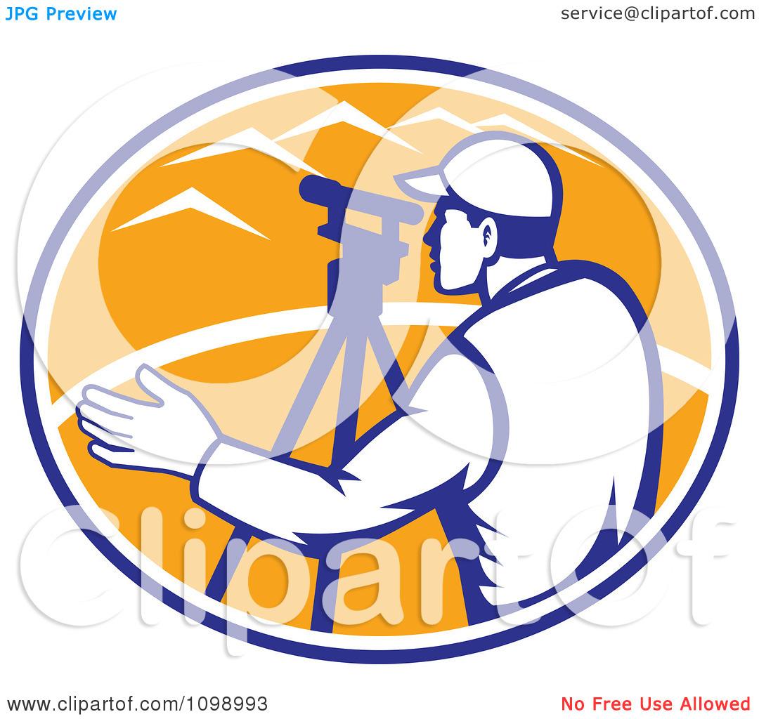 1080x1024 Civil Engineering Symbols Clip Art Clipart