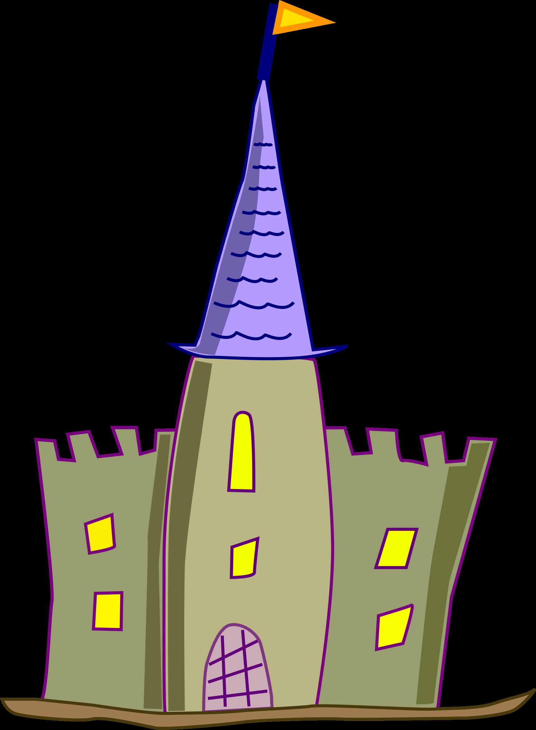 1722x2345 Castle Clipart, Suggestions For Castle Clipart, Download Castle