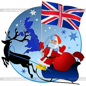 300x300 Christmas Clip Art Uk Christmas Ideas