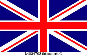 300x195 England Clipart And Illustration. 13,934 England Clip Art Vector