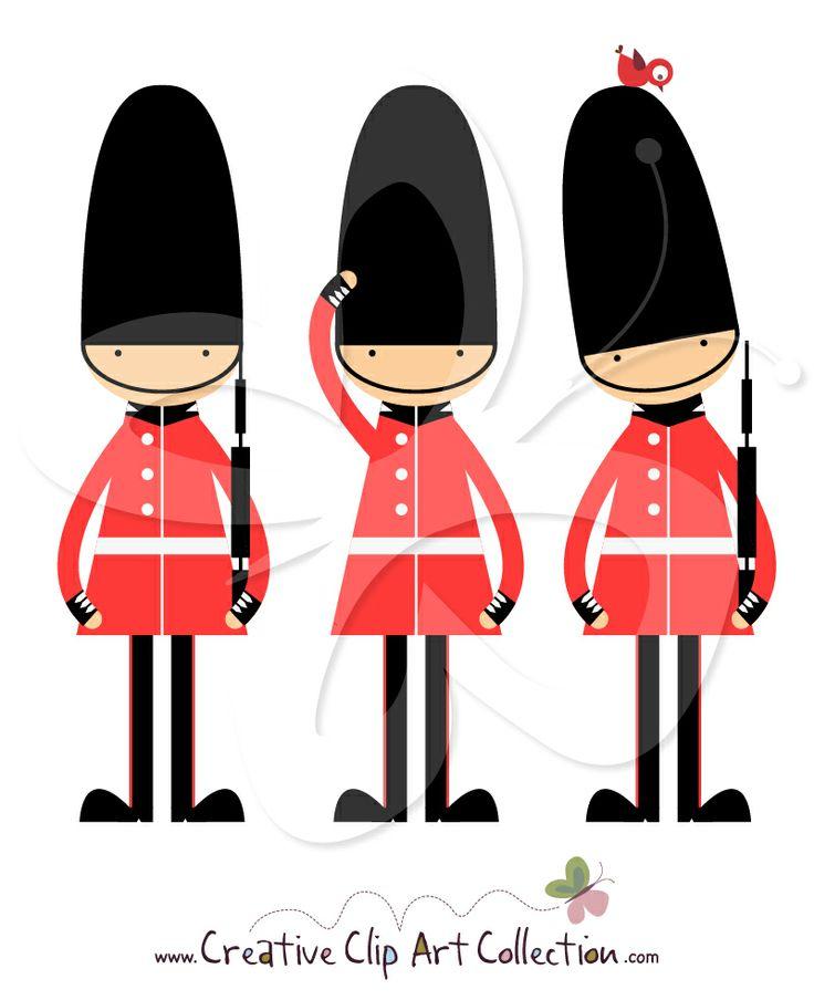 736x904 England Clipart British Guard Clipart