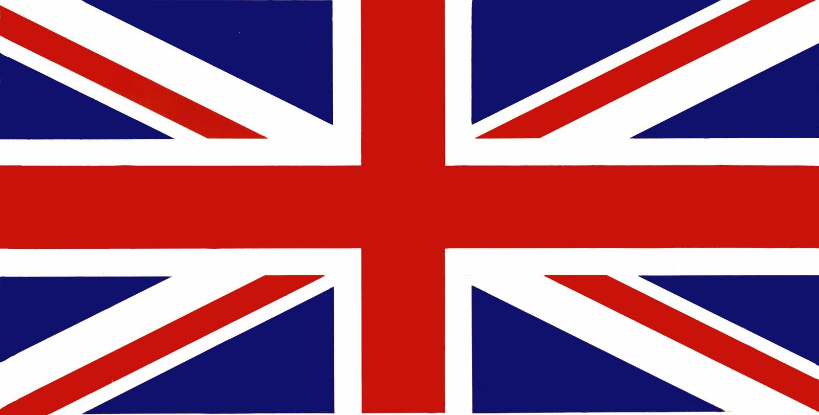 1600x811 England Clipart England Flag Clipart