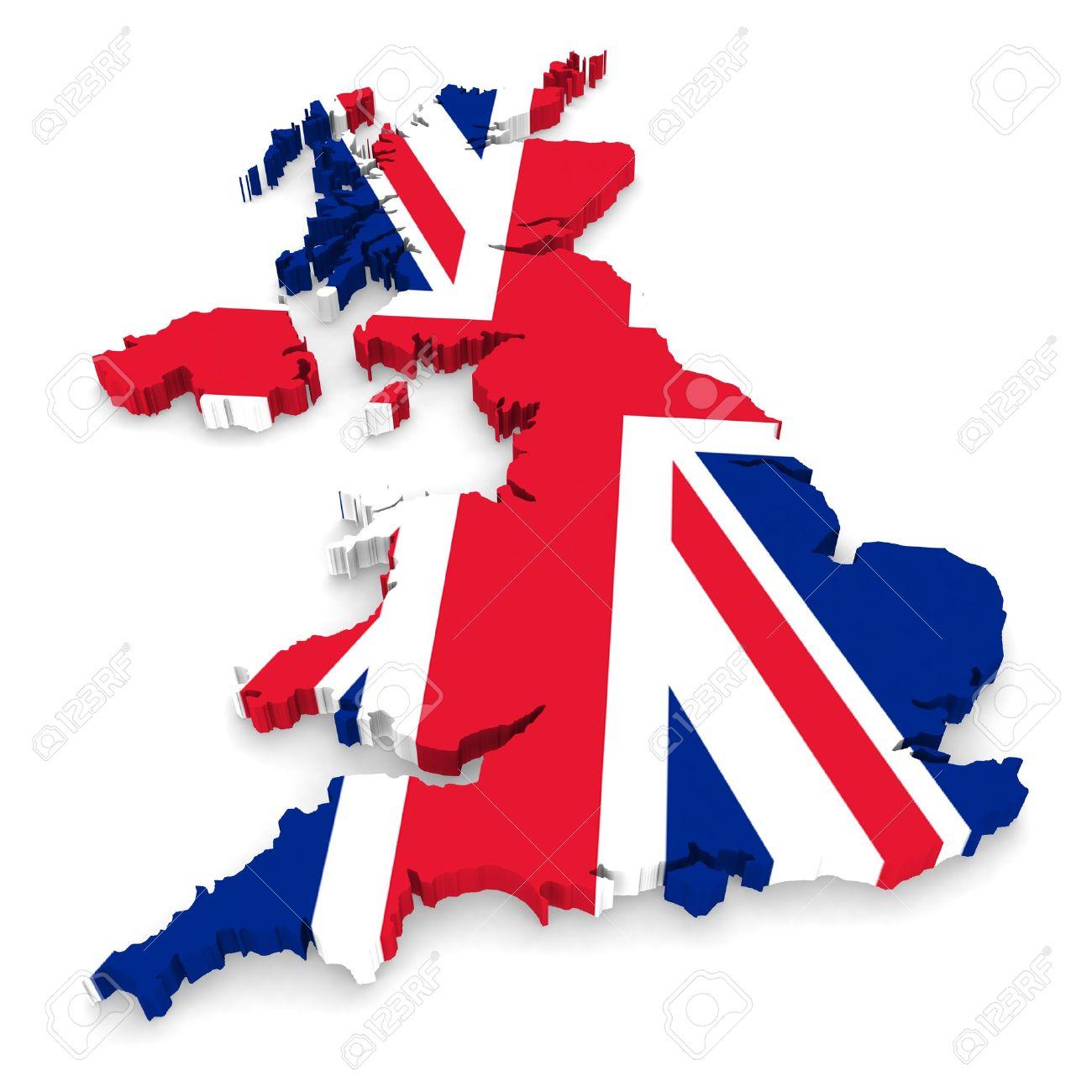 1300x1300 England Clipart England Map Outline