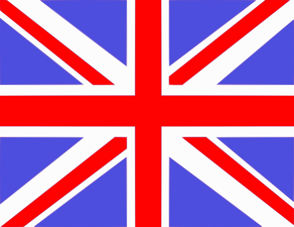600x465 Top 92 England Clip Art