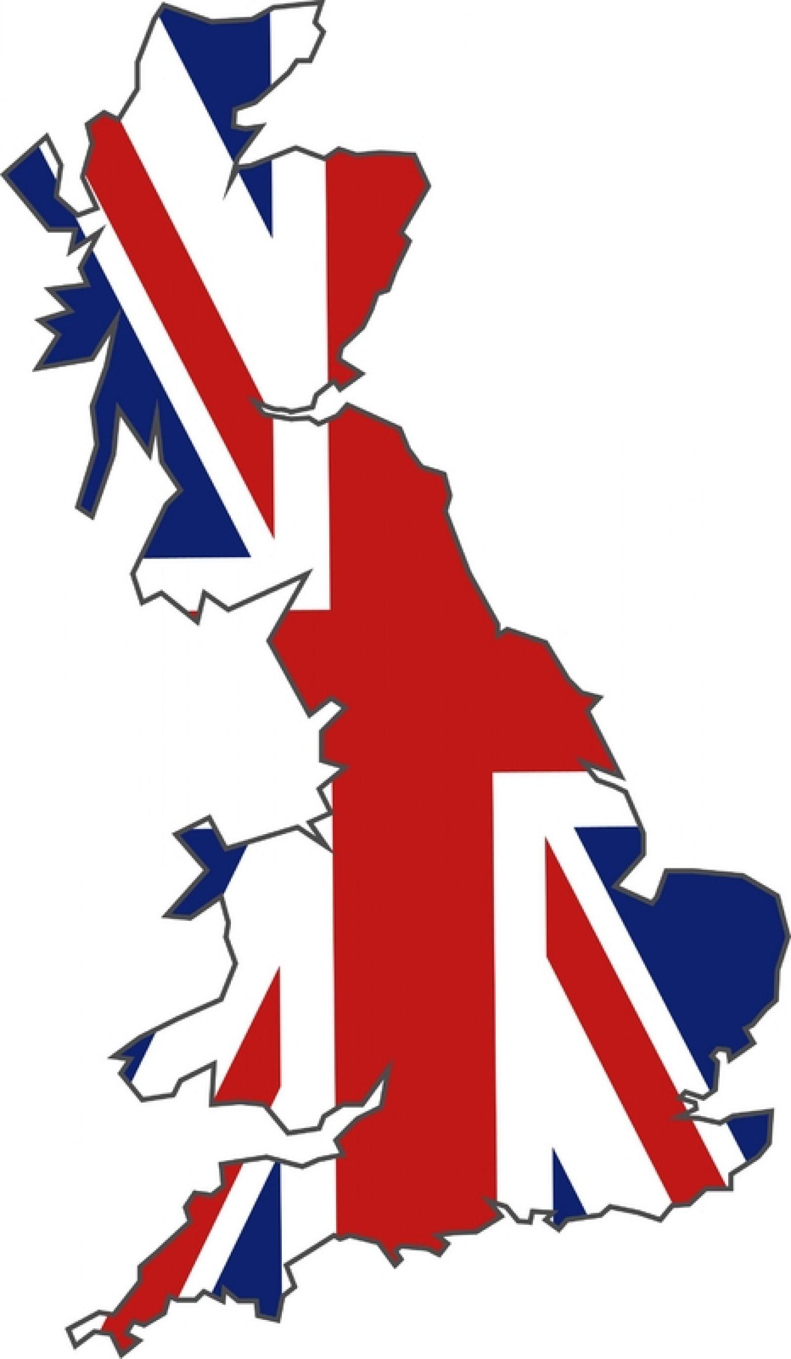 1600x2747 Top 92 England Clip Art