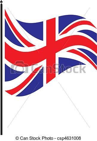 325x470 United Kingdom Clipart England Clipart
