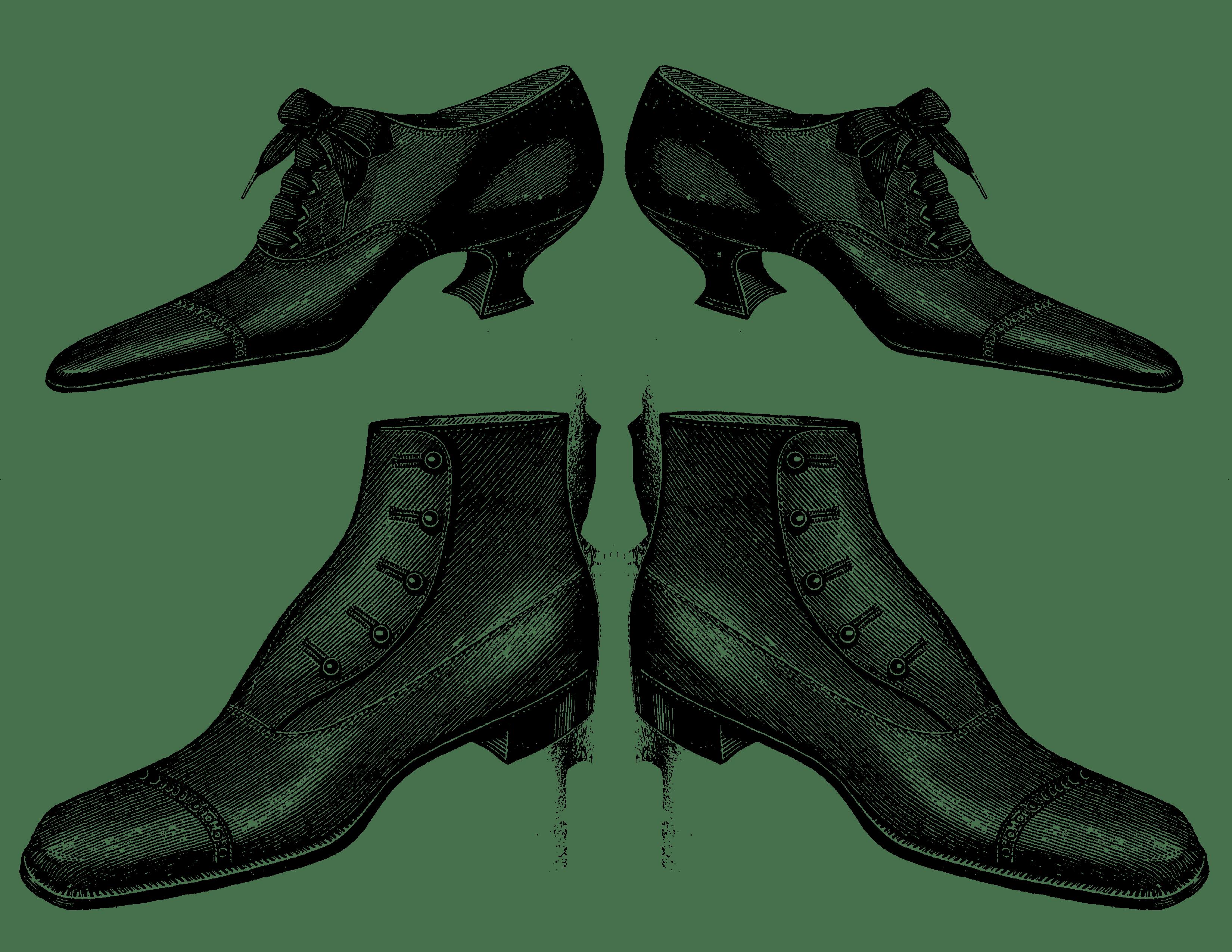 3300x2550 Clip Art Victorian England Cliparts