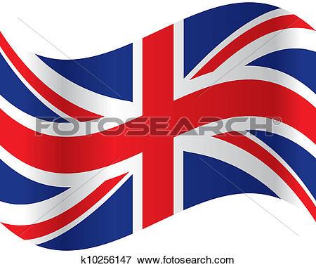 450x380 England Clipart England Flag Clipart