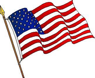 325x269 Amazing Clipart Usa Flag Flag Clip Art Usa Sweden England Etc Free