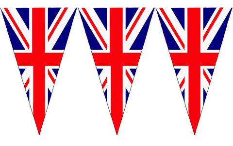 480x300 Union Jack Clipart England Flag