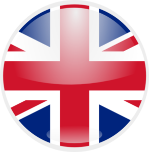 294x300 United Kingdom Flag Clip Art