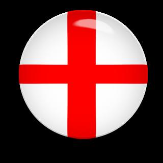 320x320 Animated United Kingdom Flags