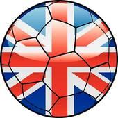 170x170 Britain Flag Clip Art