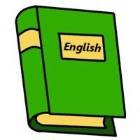200x200 English Book Clip Art Clipart Panda