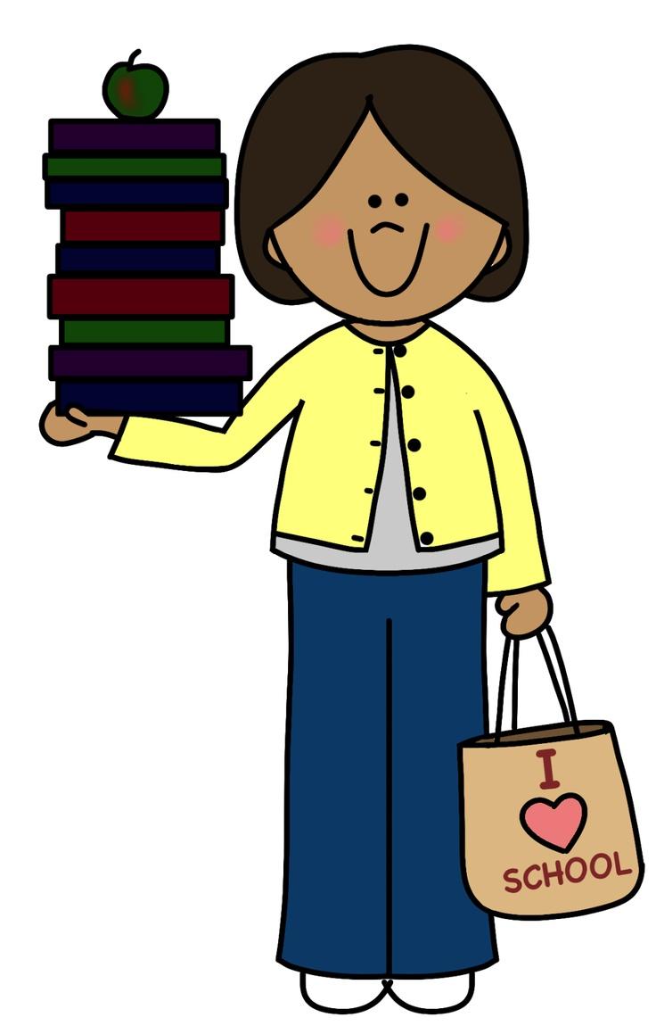 736x1159 Teacher Images Clip Art Cliparts