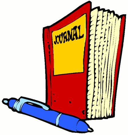 420x444 Bobook Clipart English Book