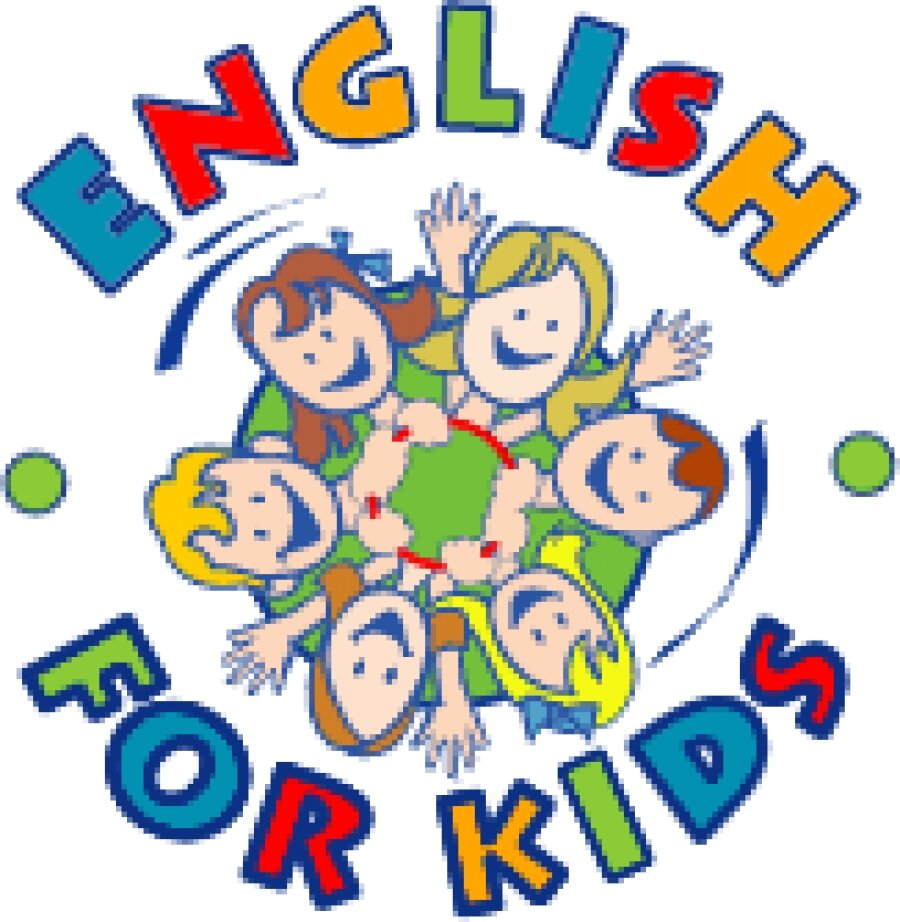 900x922 English Class Literature Clipart Free Download Clip Art