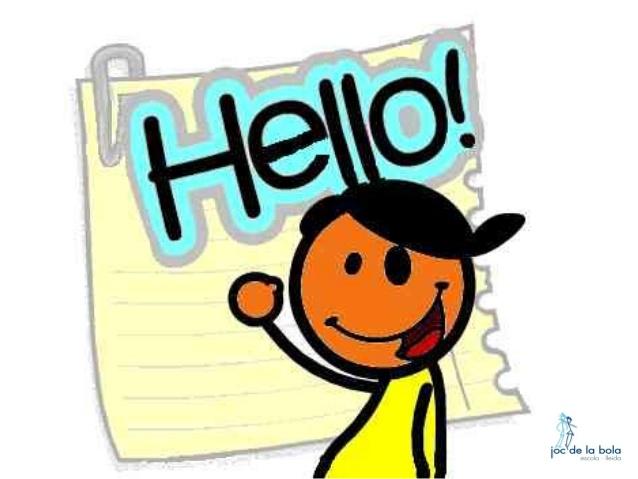 638x479 Hello! Clipart English