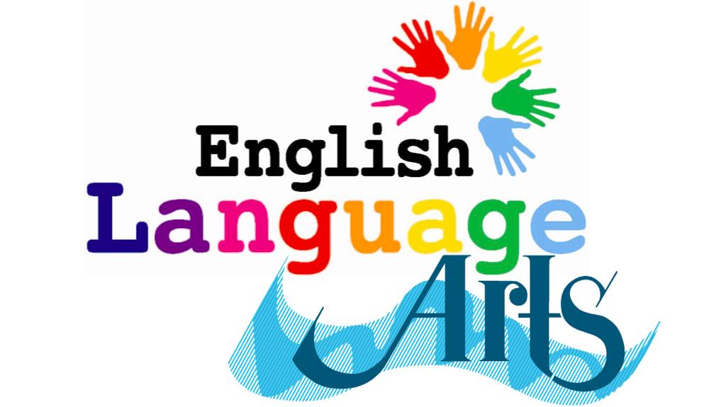 1024x575 English Language Arts