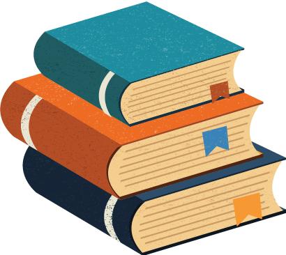 410x366 English Language Arts Education
