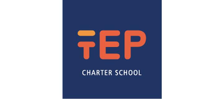 720x320 English Language Arts Teacher (Middle School) Pittsburgh, PA