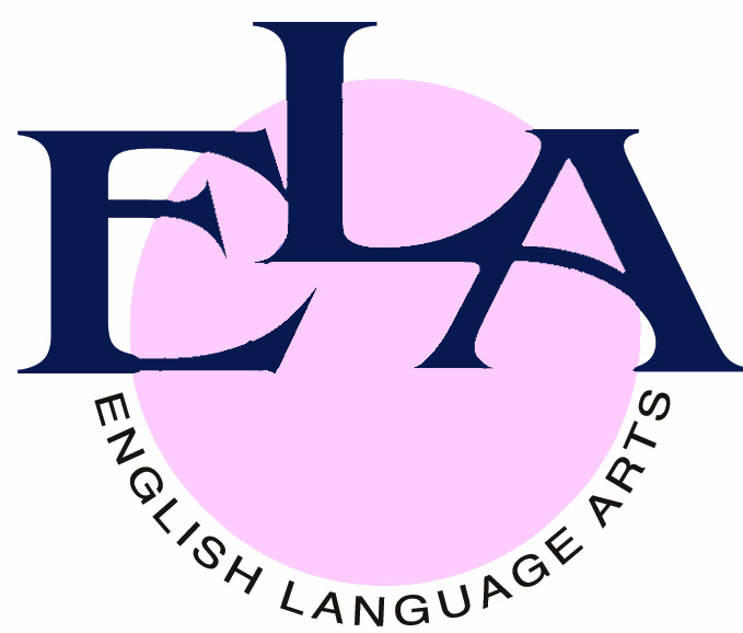 679x578 English Language Arts