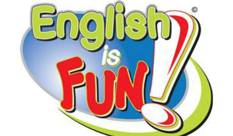 480x280 EnglishLanguage Arts