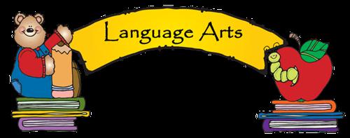 500x197 EnglishLanguage Arts Grades K 2