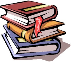 240x210 EnglishLanguage Arts – EnglishLanguage Arts – PACE Academy