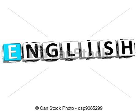 450x361 Graphics For English Language Art Graphics
