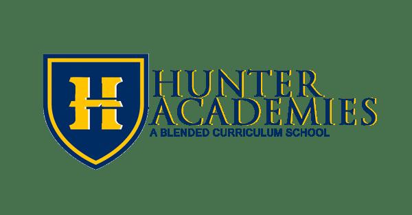 600x313 K 8th English Language Arts – Hunter Academies
