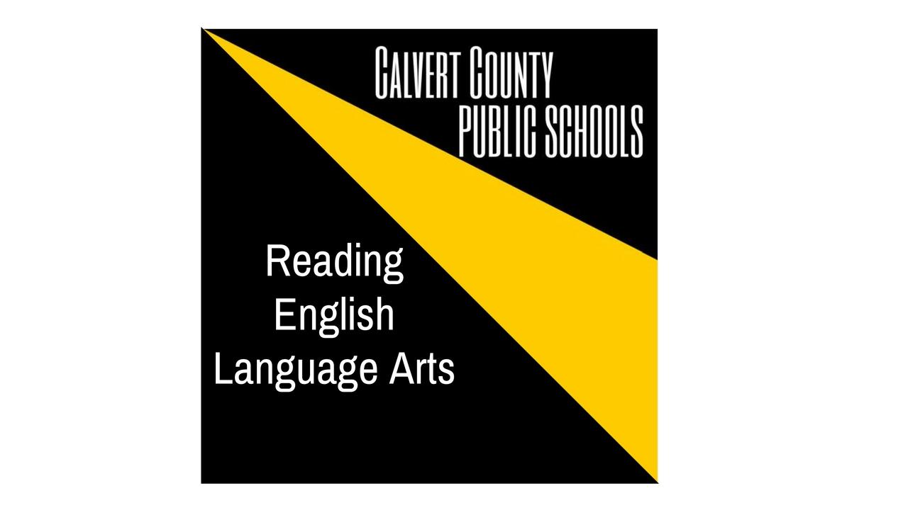 1280x720 ReadingEnglish Language Arts