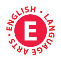 200x200 Educational Services ENGLISHLANGUAGE ARTS