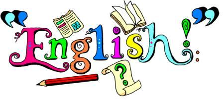 English Language Clipart | Free download on ClipArtMag