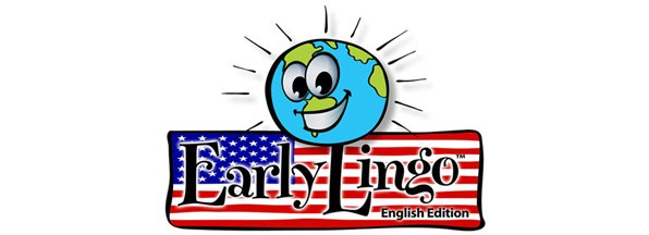 596x216 Early Lingo English Language Learning System For Kids