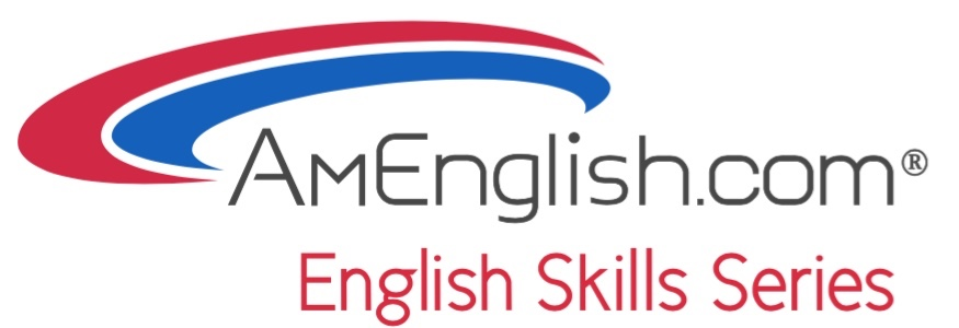 875x300 English Language Training