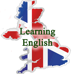 307x315 Learning Basic English With Lessons, Exercise And Books Free