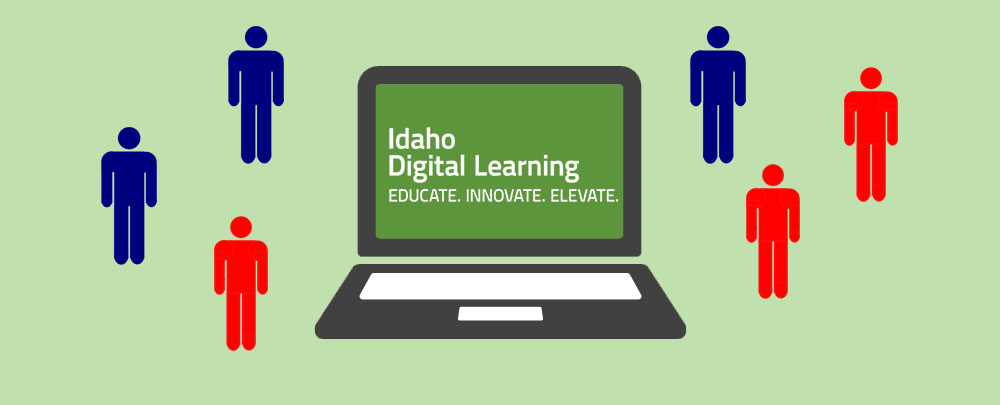 1000x405 Looking To Eliminate Dropouts How Idaho Reached English Language