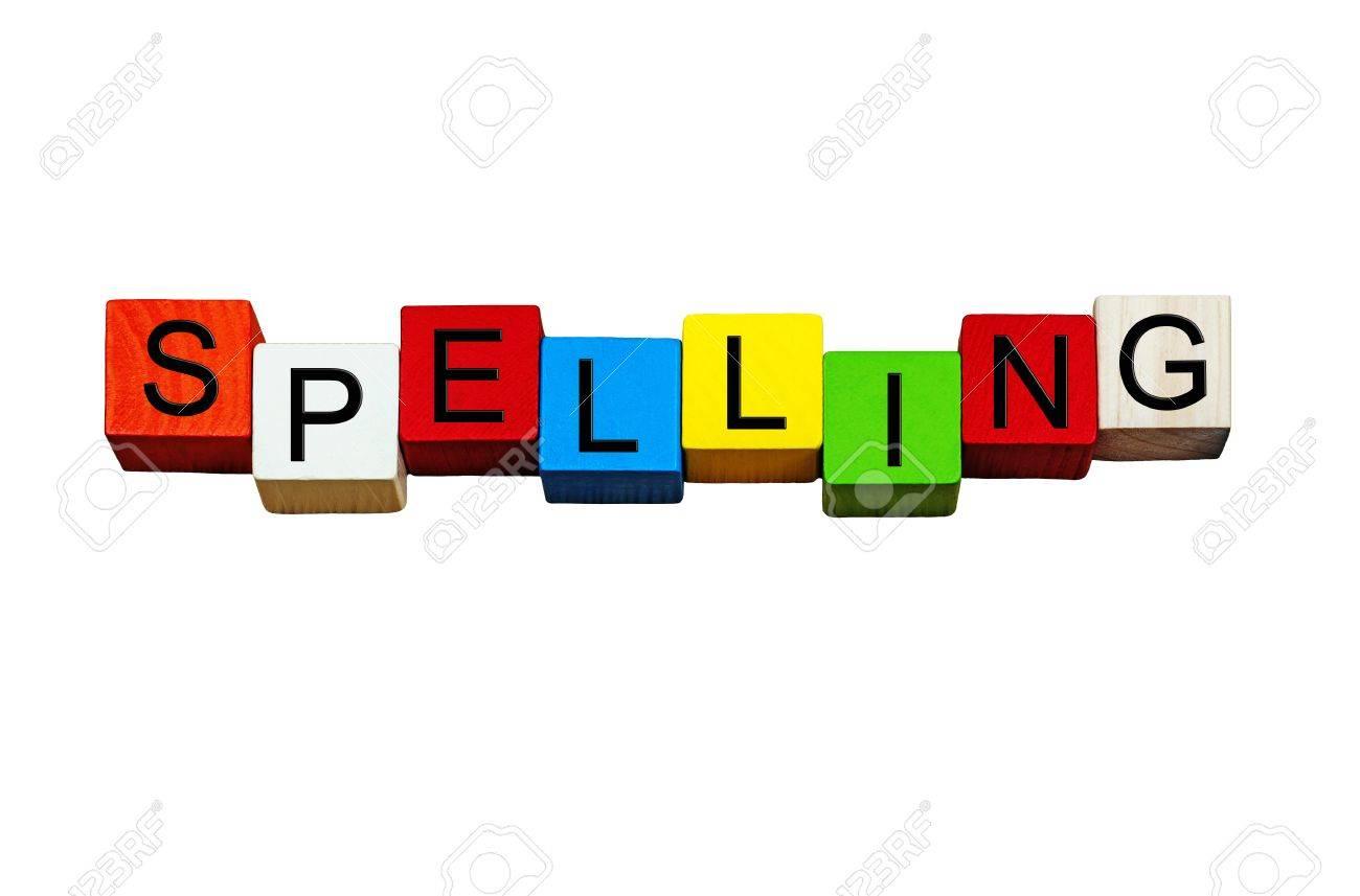 1300x857 Spelling