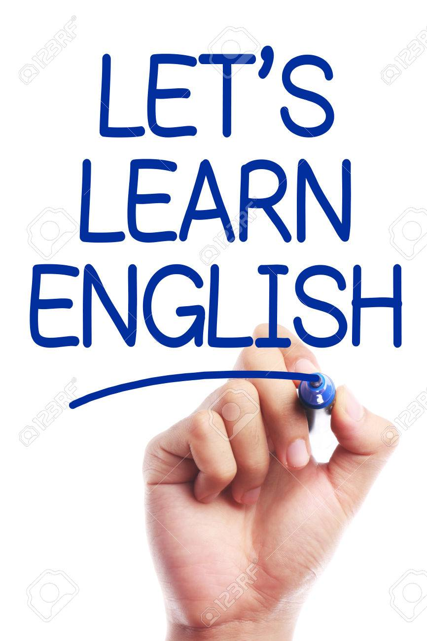 866x1300 The Language Learning Concept Of Learn English For English