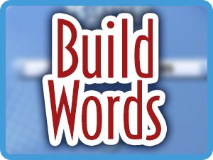 300x225 Vocabulary Games, English Vocabulary Word Games