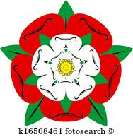 188x194 English Rose Illustrations And Stock Art. 179 English Rose