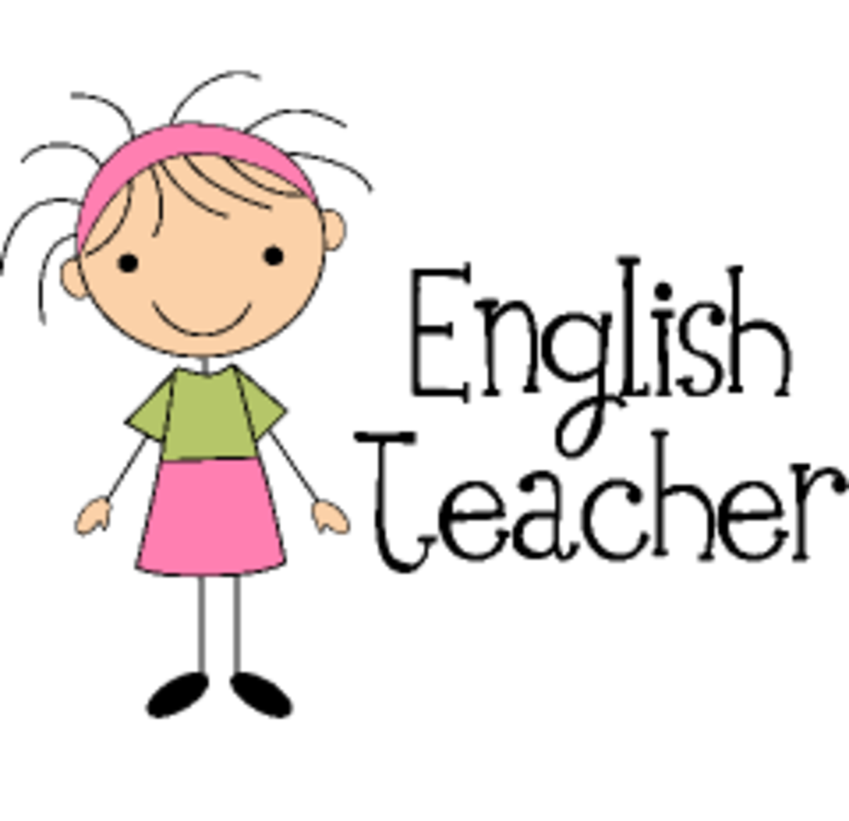 how to become a middle school english teacher