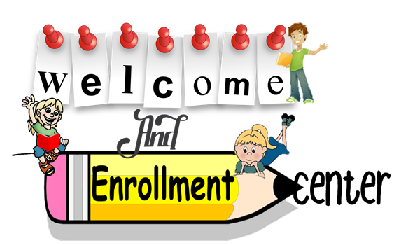 600x350 Welcome And Enrollment Center Welcome And Enrollment Center