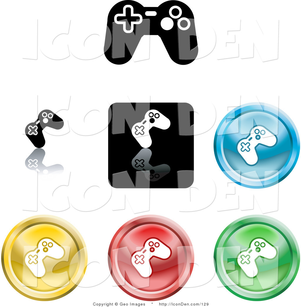 1024x1044 Royalty Free Entertainment Stock Icon Designs