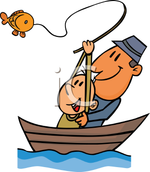 305x350 Cool Rodeo Clip Art Royalty Free Fishing Clip Art Entertainment
