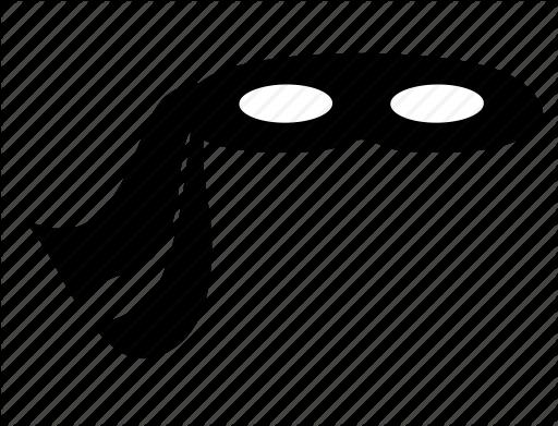 512x391 Masks Clipart Ninja