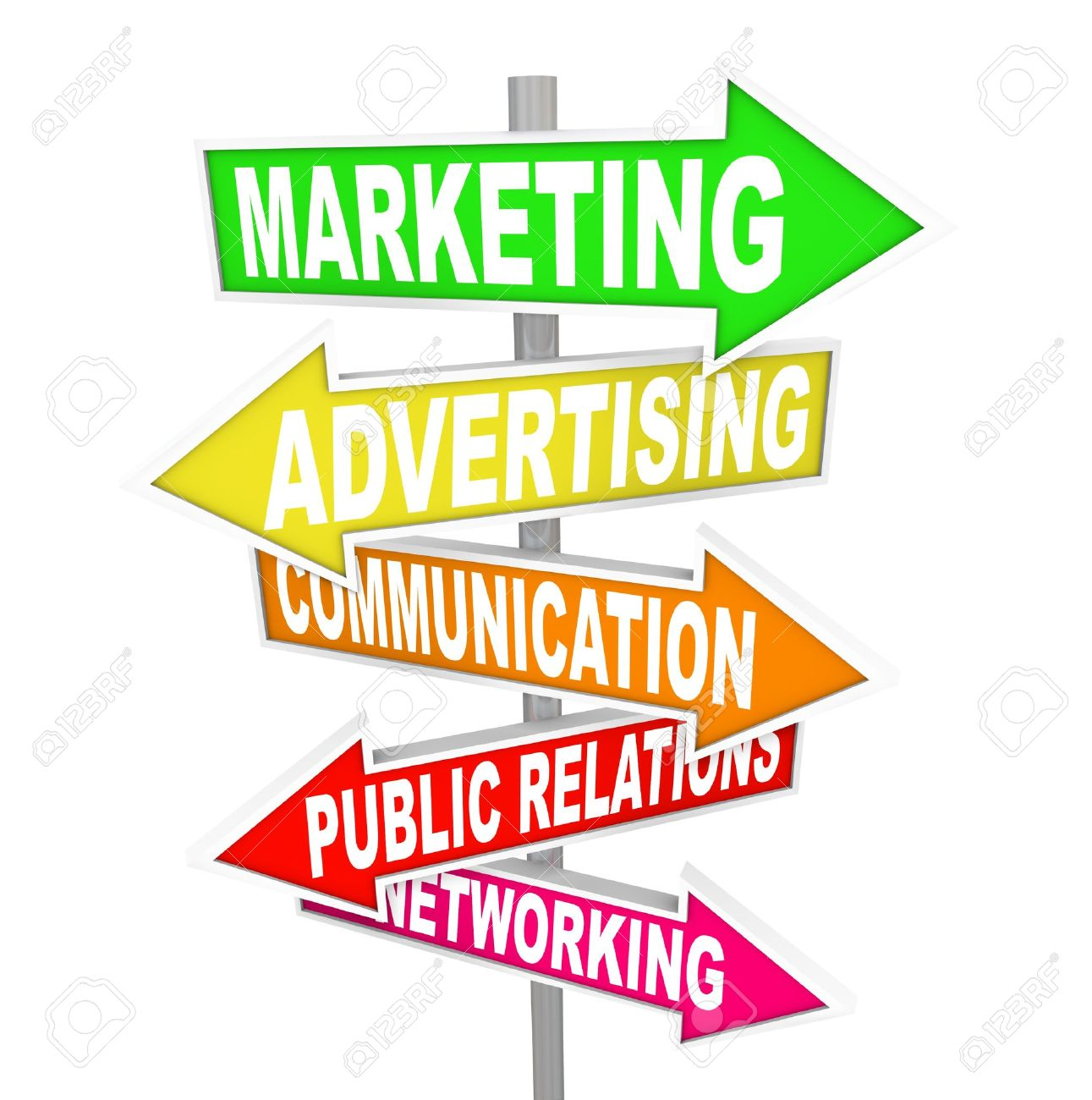 1291x1300 Advertisement Clipart Public Relation