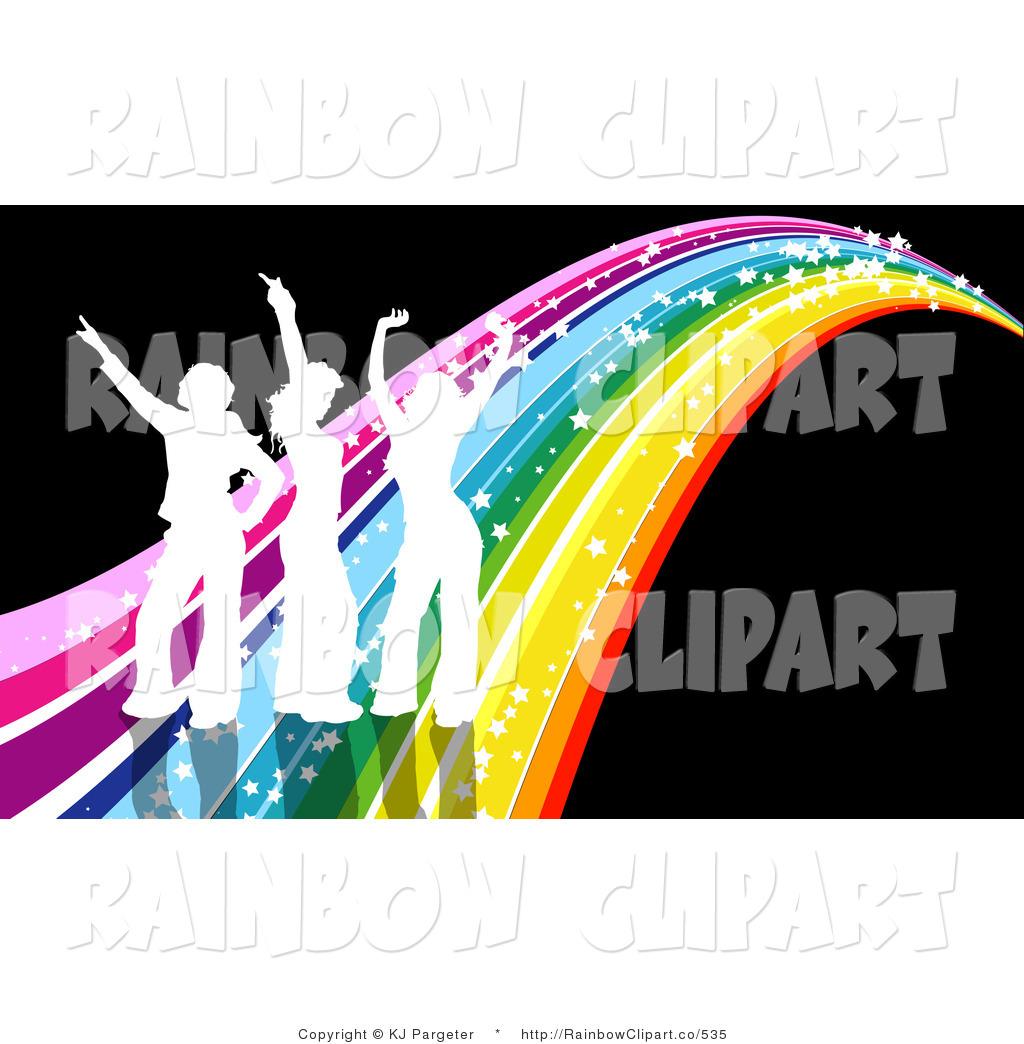 1024x1044 Royalty Free Entertainment Stock Rainbow Designs